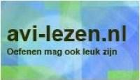 http://www.avi-lezen.nl/site/