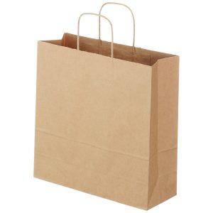紙袋 スタンダード M