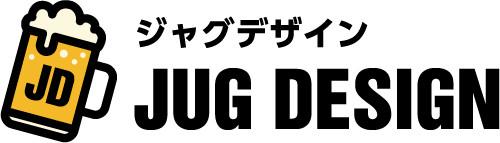 ロゴ_JD完成