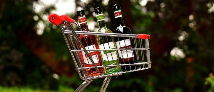ワイン 商品 販売