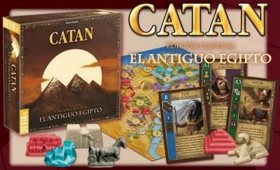 catan_egipto_01.jpg
