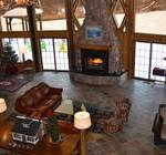 CR Fireplace IMG_2735