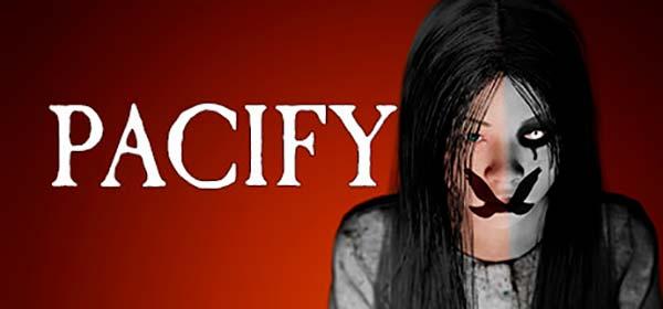 Paranormal Girl Wallpaper Lll Pacify 187 Descargar Juego Pc Gratis En Jugarmania Com