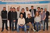 Jugendversammlung_2017_5