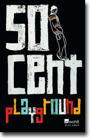 Cover 50 Cent