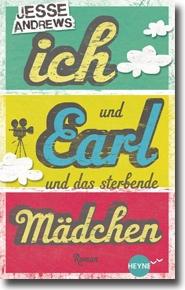 andrews_earl_maedchen