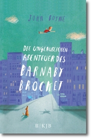 boyne_barnaby
