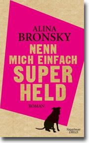 bronsky_superheld