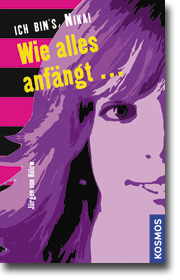 Cover von Bülow