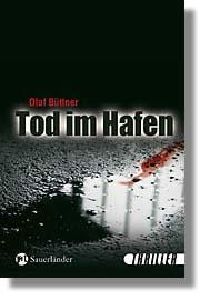 Cover Büttner