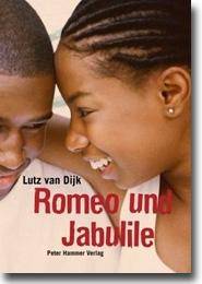 Cover Lutz van Dijk