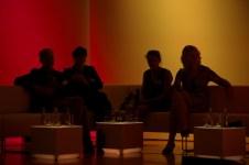 Sofa-Stimmung– No. 1 || Foto: © Ulf Cronenberg
