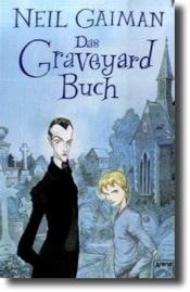 Cover Gaiman