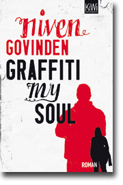 Cover Govinden
