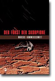 Cover Hammerschmitt