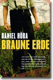 hoera_erde
