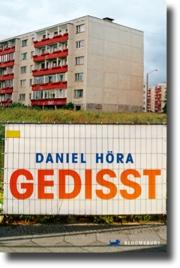 Cover Höra