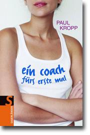 Cover Kropp