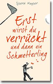 kuyper_schmetterling