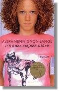 Cover Lange