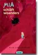 Cover Pija Lindenbaum