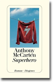 Cover McCarten