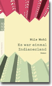 Cover Nils Mohl