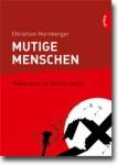 Cover Christian Nürnberg