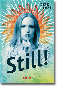 "Cover: Dirk Pope ""Still!"""