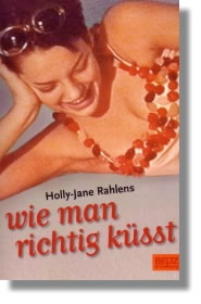 Cover Rahlens