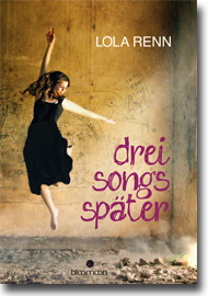 renn_songs