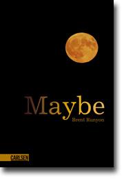 Cover Runyon