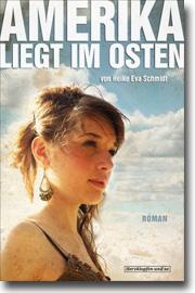 Cover Heike Eva Schmidt
