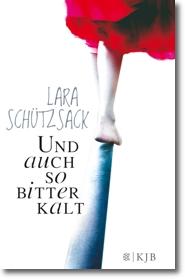 schuetzsack_bitterkalt