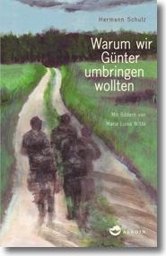 schulz_guenter
