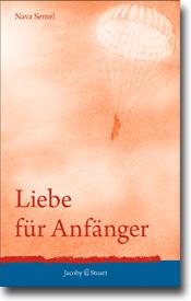 Cover Semel