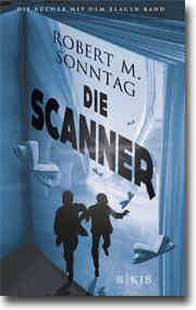sonntag_scanner