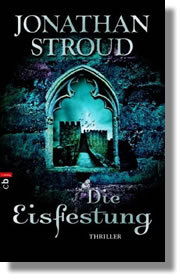 Cover Stroud