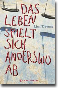 sunne_leben