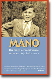Cover Tuckermann