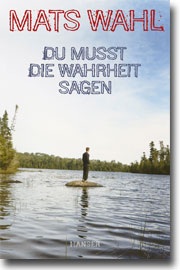 Cover Mats Wahl
