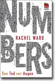 Cover Rachel Ward