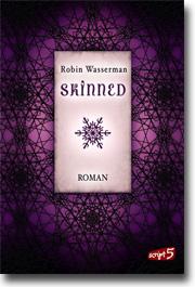 Cover Wasserman
