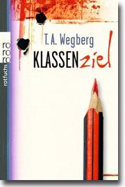 Cover T. A. Wegberg