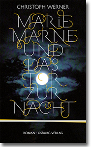werner_marie
