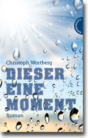 Cover Christoph Wortberg