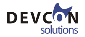 Check out DEVCON Solutions!