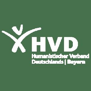 Logo des Humanistischen Verbands Deutschlands | Bayern