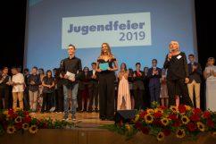 Jugendfeier 2019_417