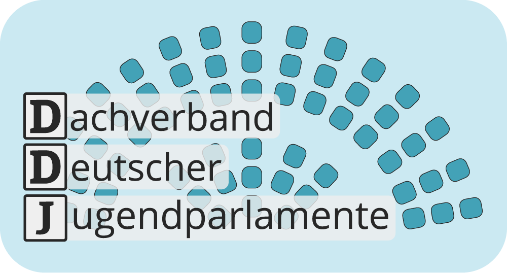 Verein zur Gründung des Dachverband Deutscher Jugendparlamente e.V.